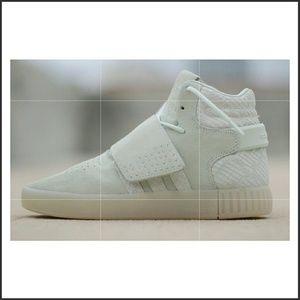 b37511c81a70 adidas Shoes - ADIDAS ORIGINALS Tubular (5Y) Women s 6.5 Sneaker